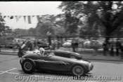 Melbourne Grand Prix 30th November 1958  Albert Park - Photographer Peter D'Abbs - Code AP58-18