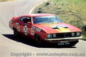 75732 - Allan Moffat - Ford Falcon - Bathurst 1975