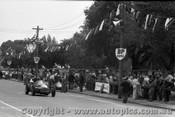 Melbourne Grand Prix 30th November 1958  Albert Park - Photographer Peter D'Abbs - Code AP58-104