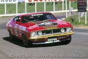 75736 - Allan Moffat - Ford Falcon - Bathurst 1975
