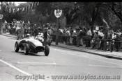 Melbourne Grand Prix 30th November 1958  Albert Park - Photographer Peter D'Abbs - Code AP58-107