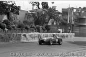 Melbourne Grand Prix 30th November 1958  Albert Park - Photographer Peter D'Abbs - Code AP58-116