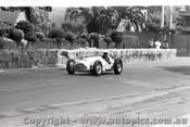 Melbourne Grand Prix 30th November 1958  Albert Park - Photographer Peter D'Abbs - Code AP58-118