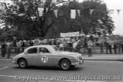 Melbourne Grand Prix 30th November 1958  Albert Park - Photographer Peter D'Abbs - Code AP58-130