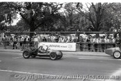 Melbourne Grand Prix 30th November 1958  Albert Park - Photographer Peter D'Abbs - Code AP58-137