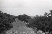 Melbourne Grand Prix 30th November 1958  Albert Park - Photographer Peter D'Abbs - Code AP58-142
