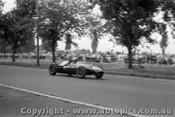 Melbourne Grand Prix 30th November 1958  Albert Park - Photographer Peter D'Abbs - Code AP58-144