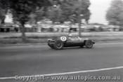 Melbourne Grand Prix 30th November 1958  Albert Park - Photographer Peter D'Abbs - Code AP58-148