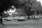 Melbourne Grand Prix 30th November 1958  Albert Park - Photographer Peter D'Abbs - Code AP58-149