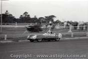 Melbourne Grand Prix 30th November 1958  Albert Park - Photographer Peter D'Abbs - Code AP58-151