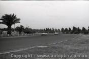 Melbourne Grand Prix 30th November 1958  Albert Park - Photographer Peter D'Abbs - Code AP58-155