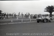 Melbourne Grand Prix 30th November 1958  Albert Park - Photographer Peter D'Abbs - Code AP58-157