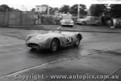 Melbourne Grand Prix 30th November 1958  Albert Park - Photographer Peter D'Abbs - Code AP58-161