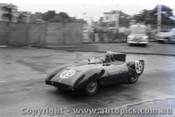 Melbourne Grand Prix 30th November 1958  Albert Park - Photographer Peter D'Abbs - Code AP58-164