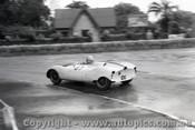 Melbourne Grand Prix 30th November 1958  Albert Park - Photographer Peter D'Abbs - Code AP58-165
