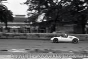 Melbourne Grand Prix 30th November 1958  Albert Park - Photographer Peter D'Abbs - Code AP58-172