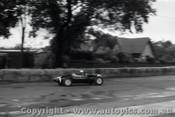 Melbourne Grand Prix 30th November 1958  Albert Park - Photographer Peter D'Abbs - Code AP58-173
