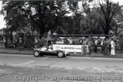 Melbourne Grand Prix 30th November 1958  Albert Park - Photographer Peter D'Abbs - Code AP58-179