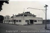 Melbourne Grand Prix 30th November 1958  Albert Park - Photographer Peter D'Abbs - Code AP58-182