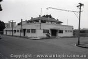 Melbourne Grand Prix 30th November 1958  Albert Park - Photographer Peter D'Abbs - Code AP58-183