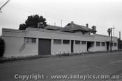 Melbourne Grand Prix 30th November 1958  Albert Park - Photographer Peter D'Abbs - Code AP58-184