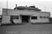 Melbourne Grand Prix 30th November 1958  Albert Park - Photographer Peter D'Abbs - Code AP58-185