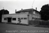 Melbourne Grand Prix 30th November 1958  Albert Park - Photographer Peter D'Abbs - Code AP58-187