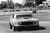 70080 - Allan Moffat Ford Mustang Warwick Farm 1970