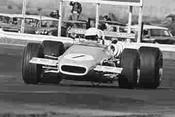 71508 - R. Ambrose - Elfin 600B - Calder 1971