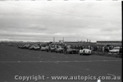 All of 1958 Fishermans Bend - Photographer Peter D'Abbs - Code FB1958-10