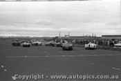 All of 1958 Fishermans Bend - Photographer Peter D'Abbs - Code FB1958-11