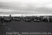 All of 1958 Fishermans Bend - Photographer Peter D'Abbs - Code FB1958-16