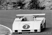 77401 - Paul McCurdy - Manx Alfa - Amaroo Park 1977