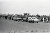 All of 1958 Fishermans Bend - Photographer Peter D'Abbs - Code FB1958-127