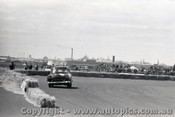 All of 1958 Fishermans Bend - Photographer Peter D'Abbs - Code FB1958-128