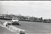 All of 1958 Fishermans Bend - Photographer Peter D'Abbs - Code FB1958-130
