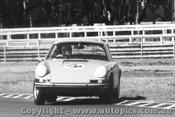 68045 - A. Hamilton Porsche 911 - Warwick Farm 1968