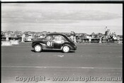 Fishermans Bend  - May1959 -  Photographer Peter D'Abbs - Code FB0559-14