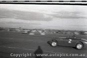 Fishermans Bend  - May1959 -  Photographer Peter D'Abbs - Code FB0559-20