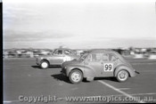 Fishermans Bend  - May1959 -  Photographer Peter D'Abbs - Code FB0559-36