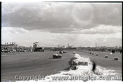 Fishermans Bend  - October 1959 -  Photographer Peter D'Abbs - Code FB01059-11