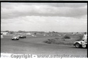 Fishermans Bend  - October 1959 -  Photographer Peter D'Abbs - Code FB01059-14