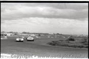 Fishermans Bend  - October 1959 -  Photographer Peter D'Abbs - Code FB01059-15