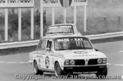 79735 - Wade / Kay Triumph Dolomite  - Bathurst 1979