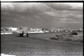 Fishermans Bend  - October 1959 -  Photographer Peter D'Abbs - Code FB01059-114
