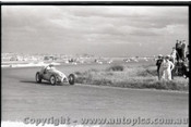 Fishermans Bend  - October 1959 -  Photographer Peter D'Abbs - Code FB01059-115