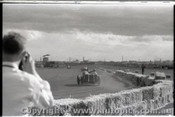 Fishermans Bend  - October 1959 -  Photographer Peter D'Abbs - Code FB01059-120