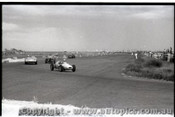 Fishermans Bend  - October 1959 -  Photographer Peter D'Abbs - Code FB01059-129