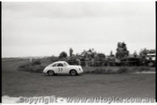 Fishermans Bend  - October 1959 -  Photographer Peter D'Abbs - Code FB01059-149
