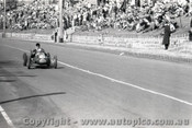 Geelong Sprints 24th August 1958 - Photographer Peter D'Abbs - Code G24858-8